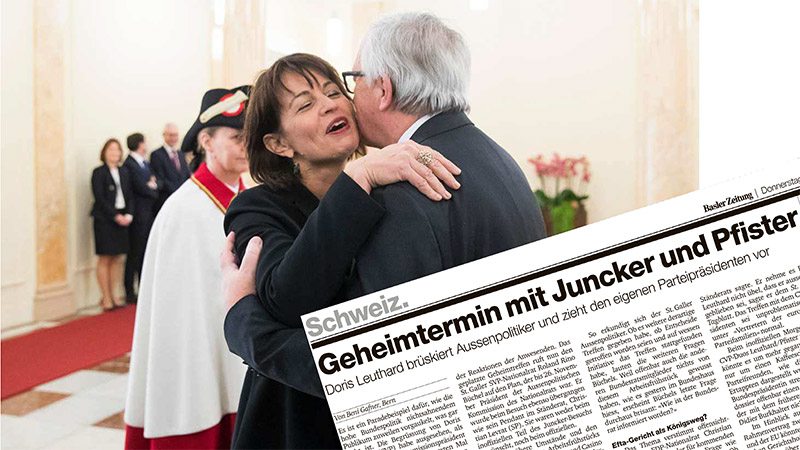 25_sessionsrueckblick